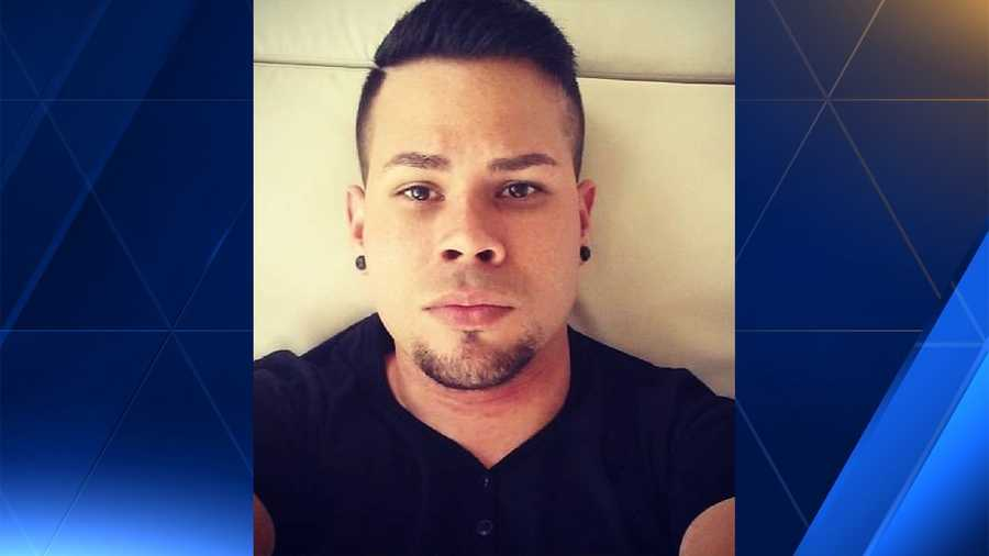 "Angel L. Candelario-Padro, 28Angel Candelario-Padro moved to Orlando from Chicago in January to be closer to family.The 28-year-old nurse from Guanica, Puerto Rico, soon found a new job and a new love.""He was a humble boy, a good student. He liked to work and wasn't too much into partying,"" his aunt Leticia Padro told Univision.But he made an exception Saturday night, when he and his boyfriend went to Pulse with friends.Leticia Padro said her nephew's boyfriend, who was shot several times and is in the hospital, told her that after hearing several shots he turned to Candelario-Padro and asked if he was OK.""He told him he was OK, but in that instant he fell to the floor,"" Padro said.Minutes before the shooting, Candelario-Padro had posted a photo on Facebook that showed him smiling broadly while standing next to his boyfriend and two friends.Candelario-Padro, who served in the National Guard, loved music and had played the clarinet in his hometown's band, Efrain Padro, an uncle who lives in Guanica, told The Associated Press.""A lot of people know our family in Guanica and are showing a lot of support in this tough time,"" he said. ""We're waiting for his body to be brought home. We will welcome him with music."""