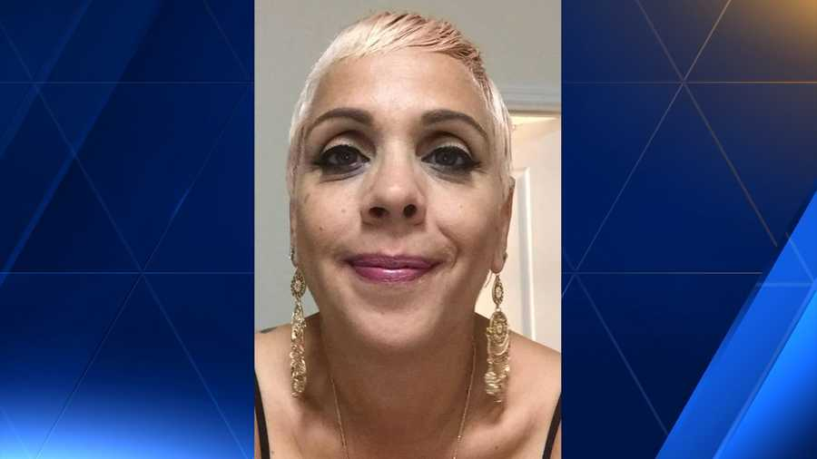 "Brenda Lee Marquez McCool, 49McCool, 49, loved to dance, so much so that she'd go to nightclubs with her 21-year-old son. They were both at Pulse. She was killed, son Isaiah Henderson survived, her oldest daughter, Khalisha Pressley, told NBC News.""She was always really cool, but really a mom at the end of the day ... the sweetest lovingest person in the world,"" Pressley said of her mother, a two-time cancer survivor who had 11 children.""She was a fighter,"" lifelong friend Noreen Vaquer told the Orlando Sentinel. ""She doesn't take nothing from nobody.""Vaquer, who met McCool when they were kindergartners in Brooklyn, New York, said her friend gave good advice, backed up by life experience.""She's smart,"" Vaquer said. ""She'll put you right."""