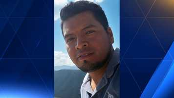"Joel Rayon Paniagua, 32Paniagua grew up in Veracruz, Mexico. He lived near Tampa and worked long hours in construction. He ""worked day and night to send all his money to his family,"" a friend wrote in Spanish on Facebook."