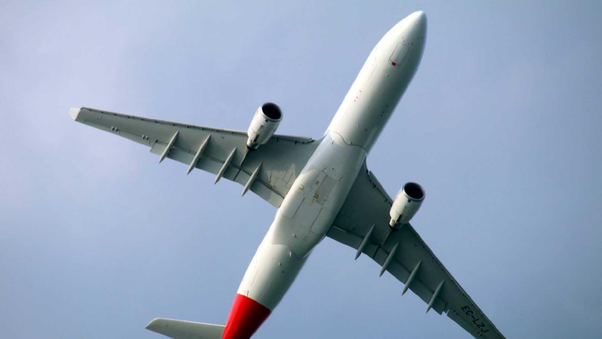 Airplane in Sky GENERIC.jpg