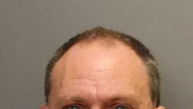 SCOTT A. HALLE, D.O.B. 1/23/71, wanted for failure to register as a sex offender. HALLE is required by law to register as a result of his 2000 convictions in Plymouth County for rape and for indecent assault and battery on a person 14 or older. The conviction stemmed from a sexual assault in Marshfield. HALLE has been convicted for failure to register as a sex offender on three previous occasions. He is believed to be homeless.