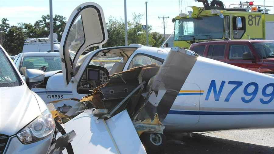 Hyannis Airport Car Rental