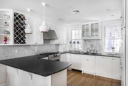 105 Myrtle Street is on the market in Boston for $2.85 million.