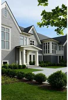 Superb, recently completed 12,870SF 4-5BR/5BA custom home w/ contemporary interiors and every convenience on an exquisite 2.75 acres in prime Weston location.