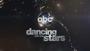 "Check out who will make up the 23rd season's cast of ""Dancing with the Stars"":"