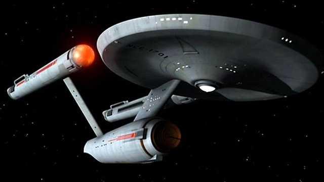 The first regular episode of Star Trek: The Original Series aired on Thursday, September 8, 1966.