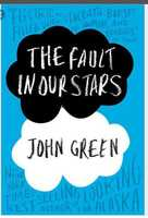 """Esther Earl became the inspiration for the best selling book """"The Fault In Our Stars"""" by John Green."""