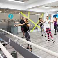 Event: The Art of BarreologyHost: Xtend Barre, Newbury StreetDate: Oct. 1 - 1:00 - 2:00 p.m.Link: http://www.artweekboston.org/event/the-art-of-barreology/