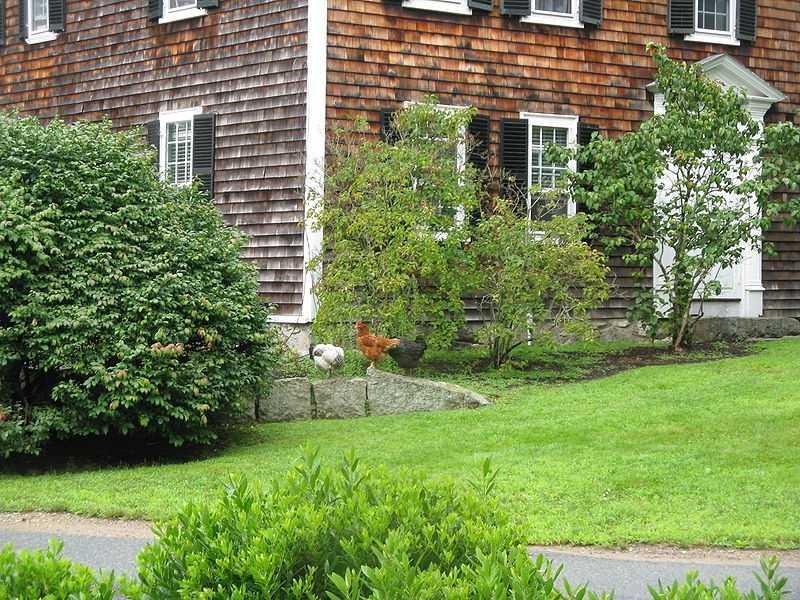 Norwell. Average home price $712,274.