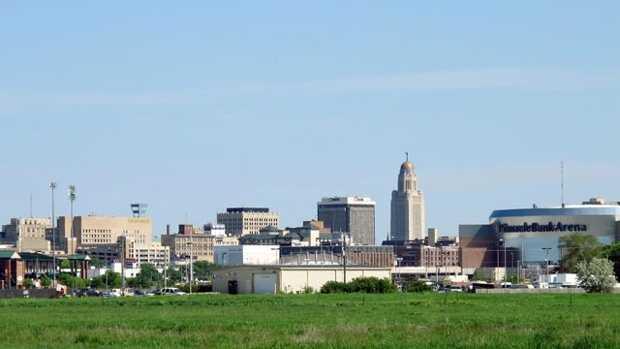 Nichole grew up in Lincoln, Nebraska and went to the University of Nebraska for her undergraduate degree