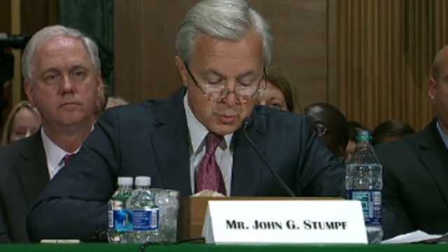 John_G. Stumpf