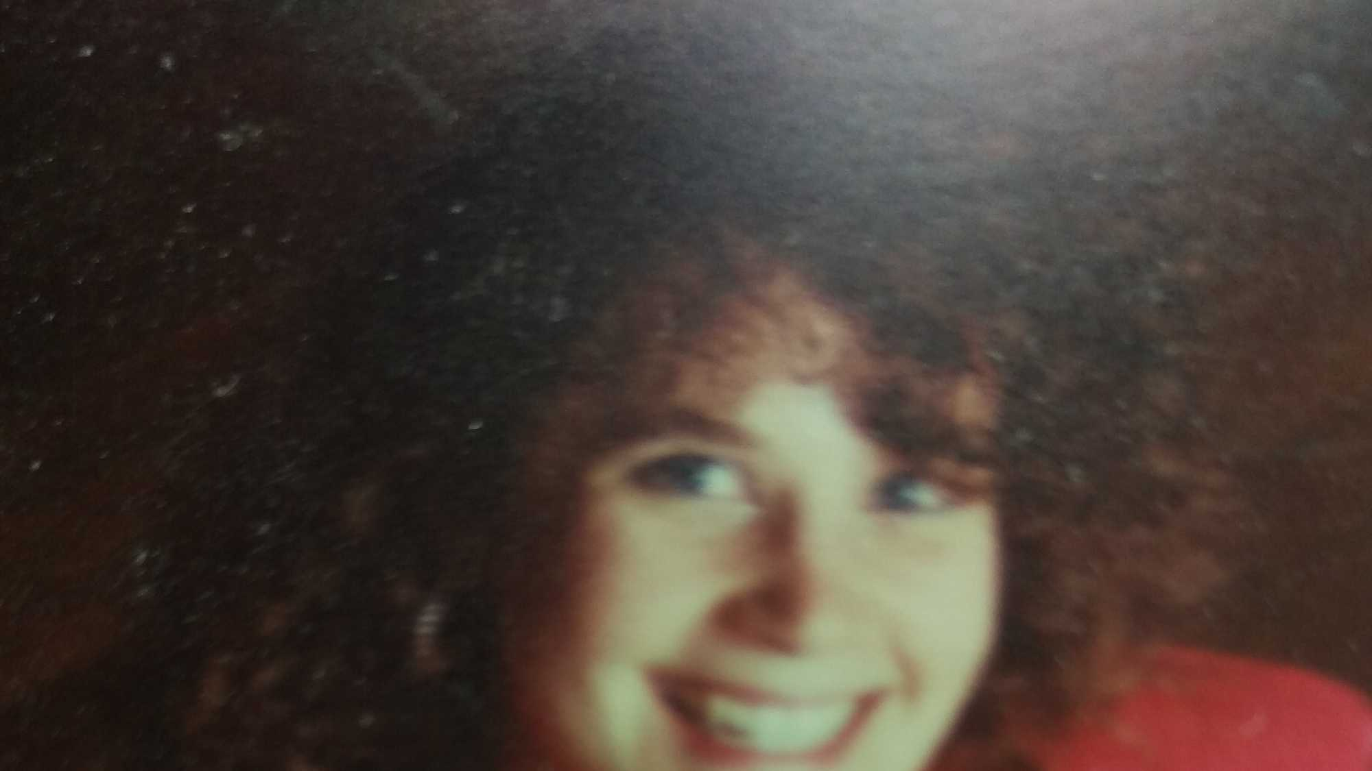 Lisa Ziegert, 24, of Agawam, was found dead in April 1992.