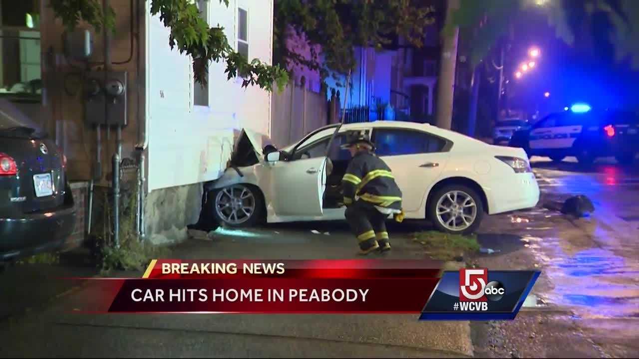 Peabody Car into Home 1002.jpg