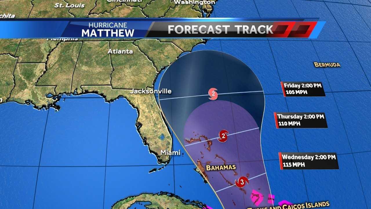 Matthew Sun 8pm (Track).jpg