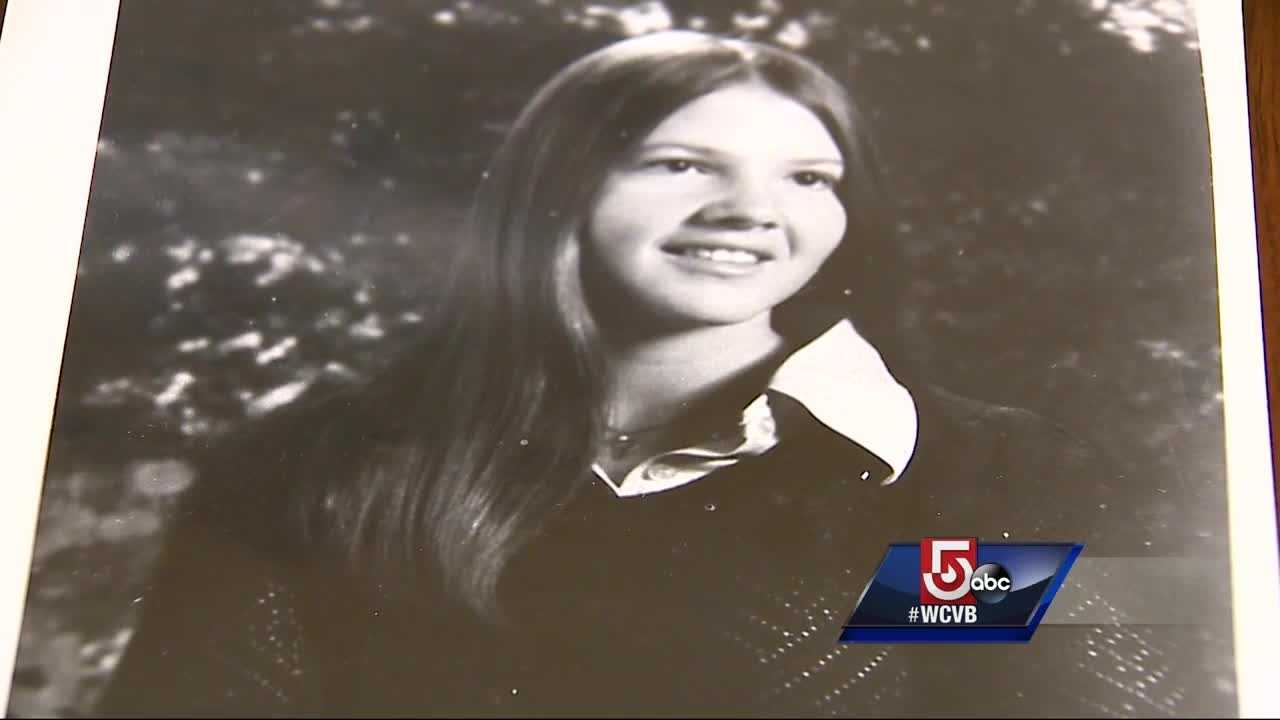 Family still looking for closure in decades-long cold case