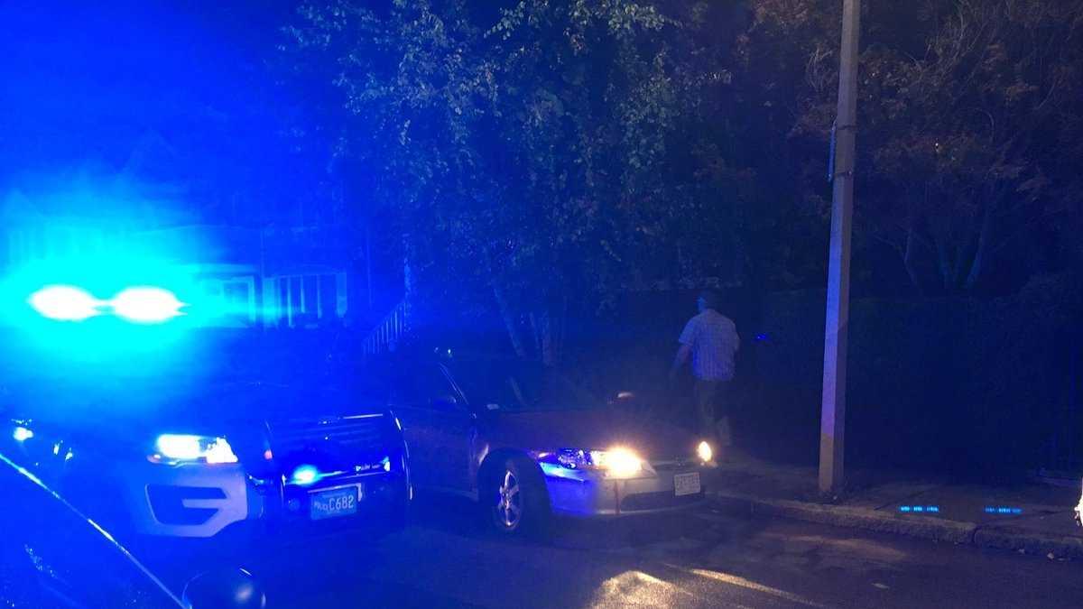 Car stolen in Bosotn.jpg
