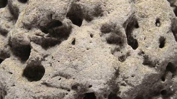 meteor generic