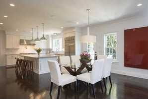 18 Walnut St. is on the market for $1,950,000.