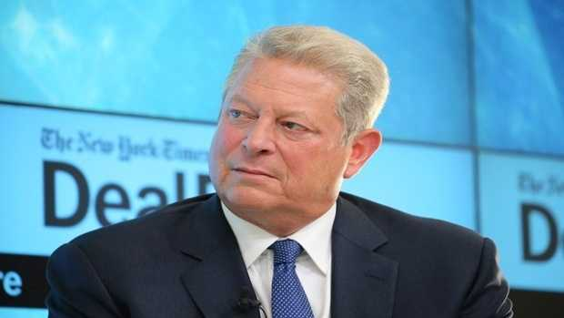 Many have compared 2016's election to the Election of 2000, where Al Gore took home Massachusetts and the popular vote, but lost the election in a close race.