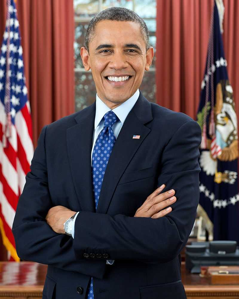 The election of Barack Obama in 2008 was the first time since 1996 where the president-elect also took home Massachusetts, and Massachusetts backed Obama again against former Mass. Governor Mitt Romney in 2012.