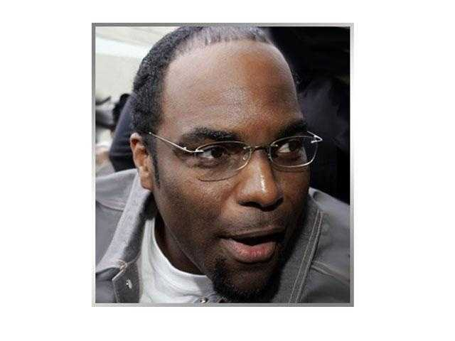 Robert Faulcon was accused of deprivation of civil rights resulting in bodily injury and death, aiding and abetting, making false statements, false prosecution, using a weapon during commission of a crime and lying to federal officers. He was convicted in Aug. 2011. He was granted a new trial on Sept. 17, 2013.