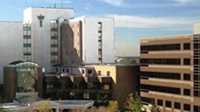 East Jefferson General Hospital - 25230643