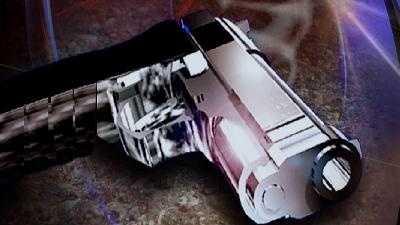 GENERIC Gun-Shooting - 24122497