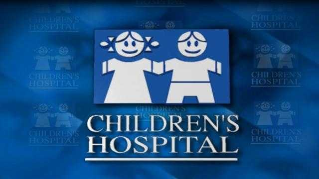 Watch The Children's Hospital Telethon on WDSU