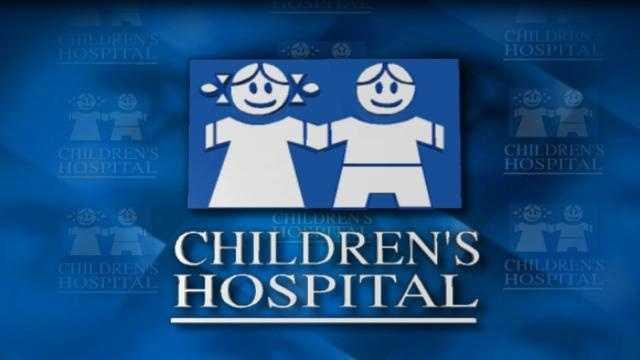 Watch The Children's Hospital Telethon on WDSU