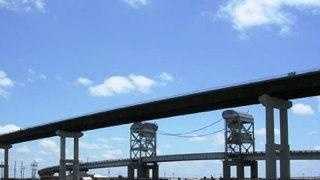 Leeville La. 1 Bridge - 20256444
