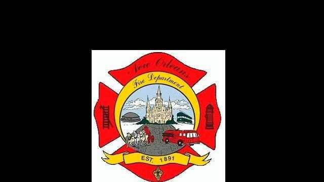 NOFD logo 2 - 19484711