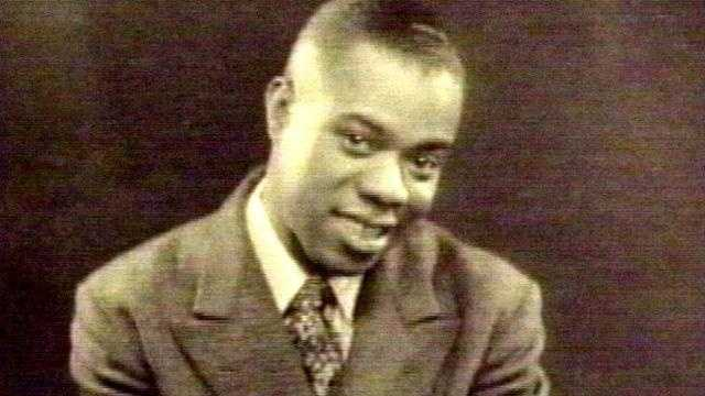 Louis Armstrong - Satchmo Summer-Fest - 17075269
