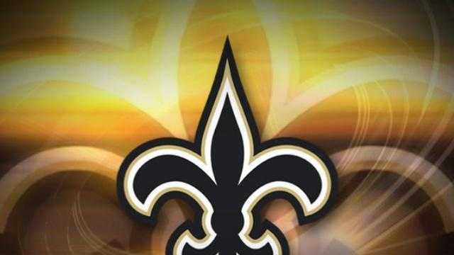 new-orleans-saints-logo - 17032348