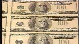 NEW ORLEANS NEWS: Money