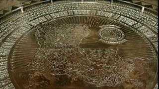 Legislature Floor - 13229626