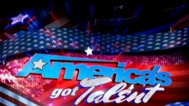 'America's Got Talent' Down to Final Four - 29168847