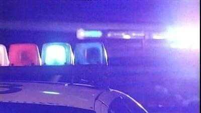 Police At Night.jpg