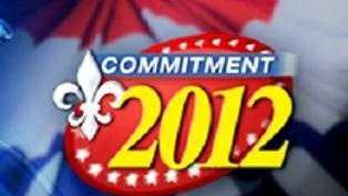 Commitment 2012.jpg