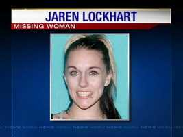 New Orleans police began looking for Jaren Lockhart after her boyfriend told them he couldn't contact her on the night of Tuesday, June 5, 2012. Click Here To Read The Story