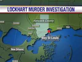 June 14, 2012: Reports of possible new surveillance video related to the investigation surrounding Jaren Lockhart's death was said to be a rumor, the Hancock County Sheriff's Office said. Watch the report