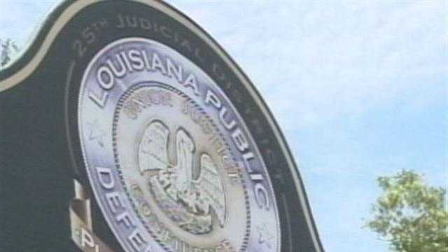 Audit: Administrator received $50K in overtime in Plaq. Public Defenders' Office in 2010-2011