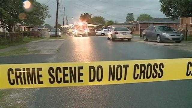 JP homicide rates down