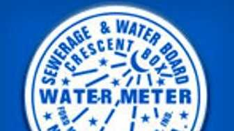 New Orleans Sewerage and Water Board logo