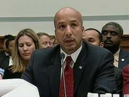 2010: Nagin extends several city contracts before he leaves office.