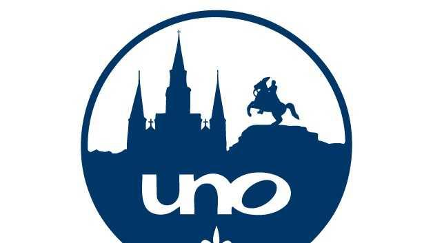 UNO2.jpg