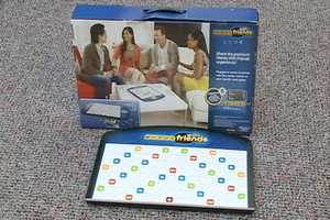 Words with Friends - Click here for more info from Toy Insider