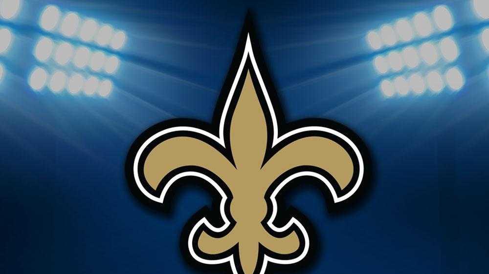 Saints Generic NEW.jpg