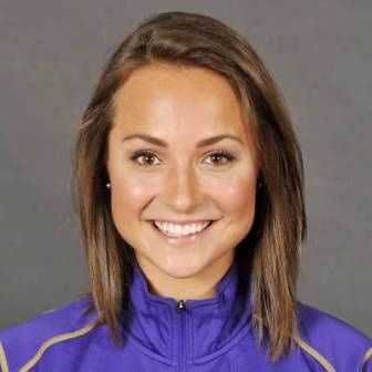 Aug. 24, 2012: Mo Isom, the young woman who aspired to join the LSU football team as a placekicker, announced she did not make the team. Read the story