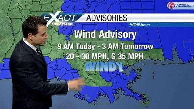 Wind warning.jpg