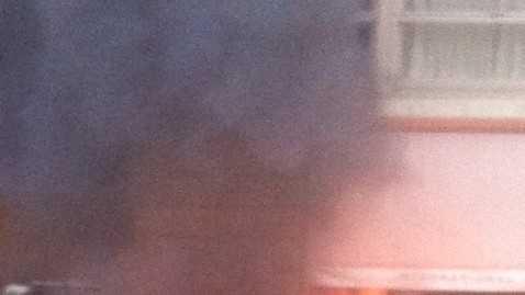 Fire at International Hotel.JPG (1)
